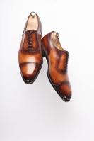 c673c30008260d Die Schuhe kommen allerdings nicht aus Frankreich